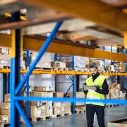 Quels types de rideaux industriels existe-t-il ?