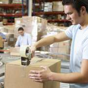 Le rôle de l'entrepôt logistique dans la Supply Chain